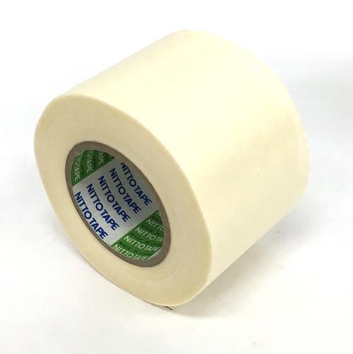 日東 マスキングテープ 40mmx18m巻