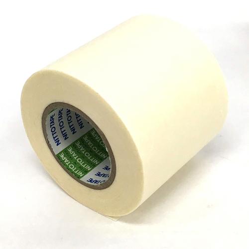 日東 マスキングテープ 50mmx18m巻