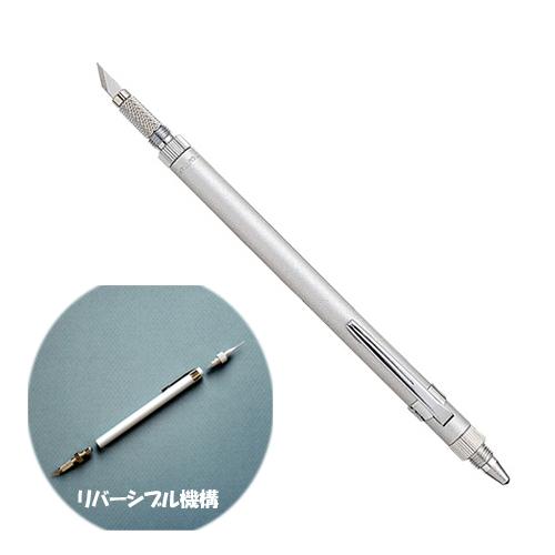 NT デザインカッター D-1000P