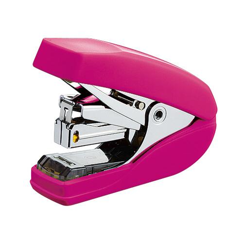 パワーラッチキス<フラット> ピンク [SL-MF55-02P]