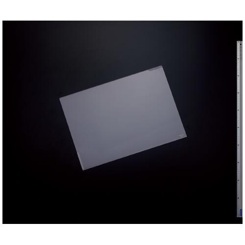 図面クリヤーホルダー(Sタイプ) A2 [セ-F57N]