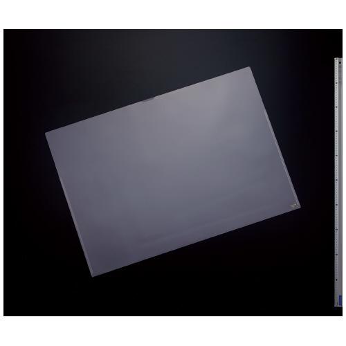 図面クリヤーホルダー(Bタイプ) A1 [セ-F96N]