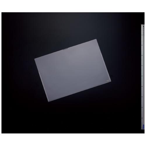 図面クリヤーホルダー(Bタイプ) A2 [セ-F97N]