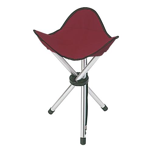 ホルベイン スケッチ用椅子 No.9