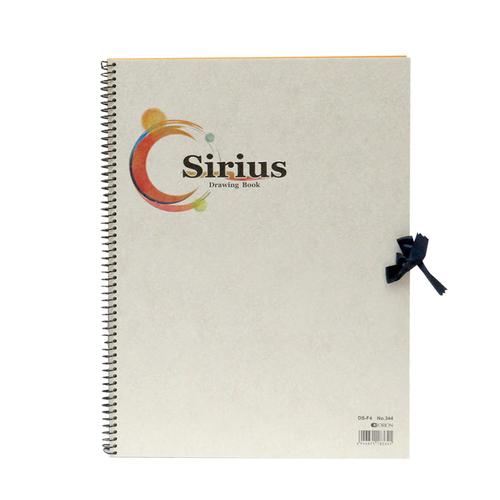 オリオン シリウスブック DS-F6