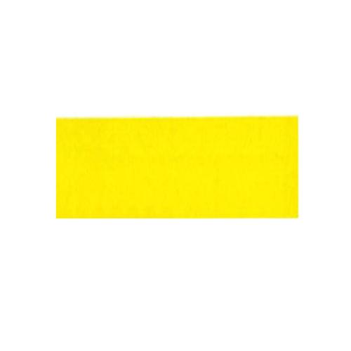 ターレンス エコライン30ml 205 レモンイエロー