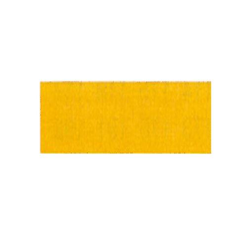 ターレンス エコライン30ml 231 ゴールドオーカ―