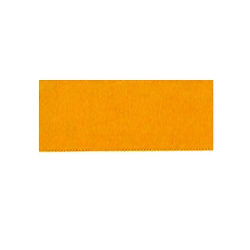 ターレンス エコライン30ml 236 ライトオレンジ