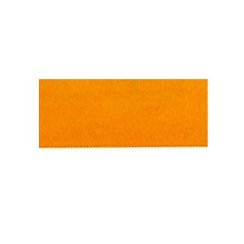 ターレンス エコライン30ml 237 ディープオレンジ