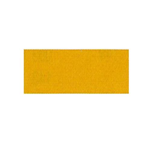 ターレンス エコライン30ml 407 ディープオーカ―