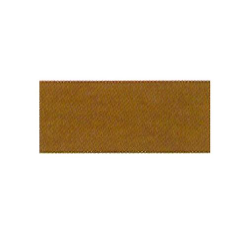 ターレンス エコライン30ml 416 セピア