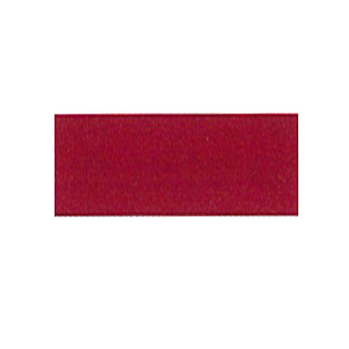 ターレンス エコライン30ml 422 レッドブラウン