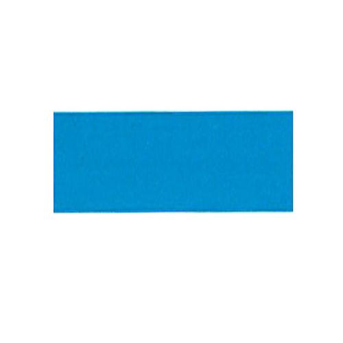 ターレンス エコライン30ml 522 ターコイズブルー