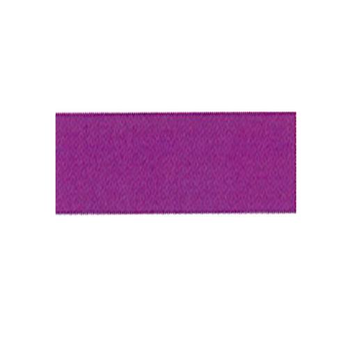 ターレンス エコライン30ml 545 レッドバイオレット