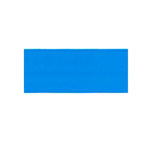 ターレンス エコライン30ml 578 スカイブルーシアン