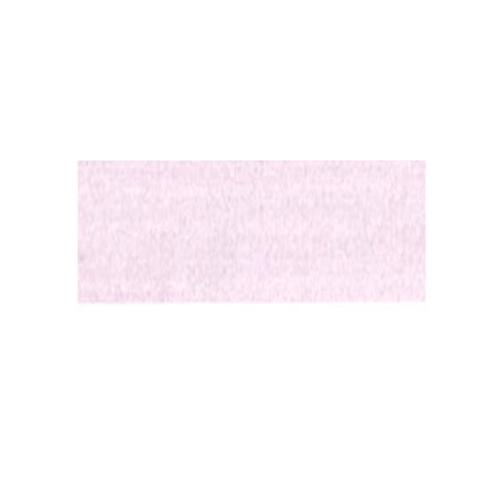 ターレンス エコライン30ml 579 パステルバイオレット