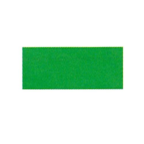ターレンス エコライン30ml 600 グリーン