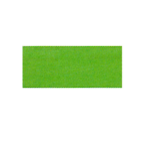 ターレンス エコライン30ml 601 ライトグリーン