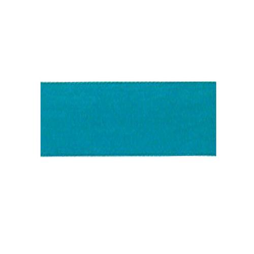 ターレンス エコライン30ml 640 ブルーイッシュグリーン
