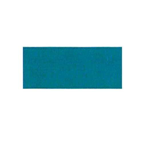 ターレンス エコライン30ml 654 ファーグリーン