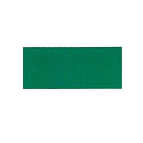 ターレンス エコライン30ml 656 フォレストグリーン