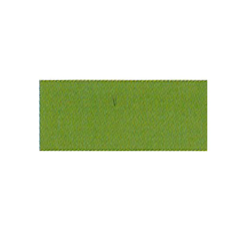 ターレンス エコライン30ml 657 ブロンズグリーン