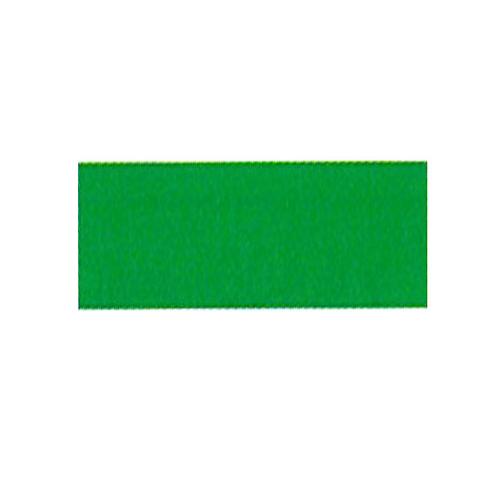 ターレンス エコライン30ml 665 スプリンググリーン