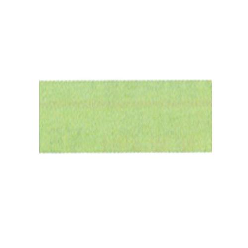 ターレンス エコライン30ml 666 パステルグリーン