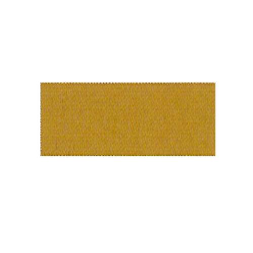 ターレンス エコライン30ml 801 ゴールド