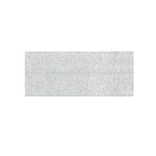 ターレンス エコライン30ml 738 コールドグレーライト