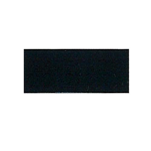 ターレンス エコライン30ml 700 ブラック