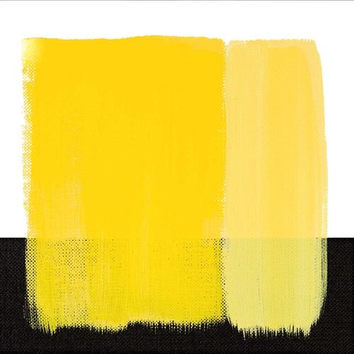 マイメリ ピューロ油絵具40ml 082カドミウムイエローレモン