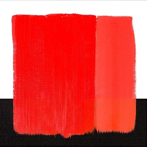 マイメリ ピューロ油絵具40ml 224カドミウムレッドオレンジ