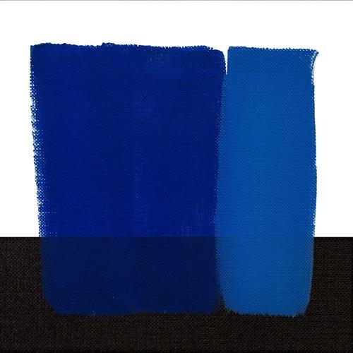 マイメリ ピューロ油絵具40ml 373コバルトブルーライト