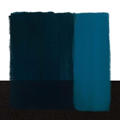 マイメリ ピューロ油絵具40ml 400プライマリーブルーシアン