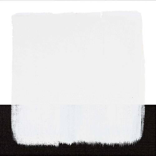 マイメリ ピューロ油絵具40ml 018チタニウムホワイト