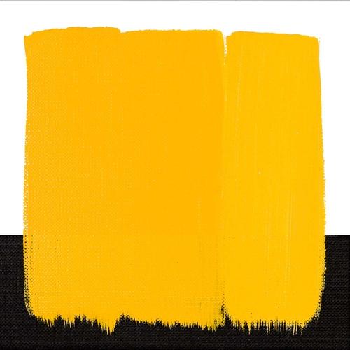 マイメリ ピューロ油絵具40ml 083カドミウムイエローミディアム