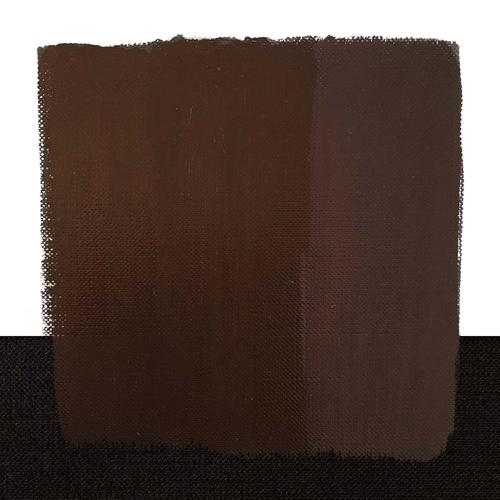 マイメリ ピューロ油絵具40ml 476マルスブラウン