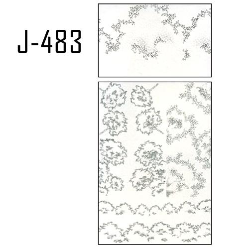 ジェイトーン J-483