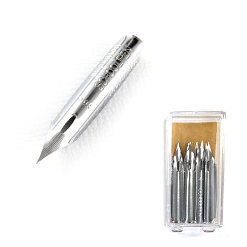 タチカワ スクールペン 10本組