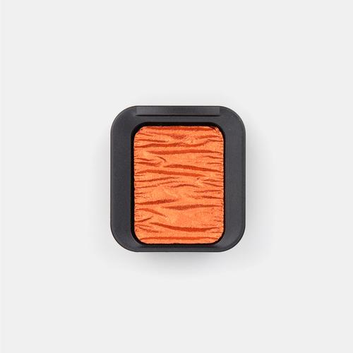 ファインテック パールセントカラー F1232 オレンジカパー
