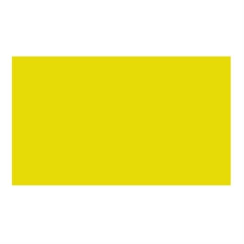ホルベイン カラージェッソ300ml レモンイエロー(A656)