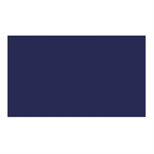 ホルベイン カラージェッソ300ml ネイビーブルー(A661)