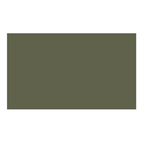 ホルベイン カラージェッソ300ml グレイV-5(A668)