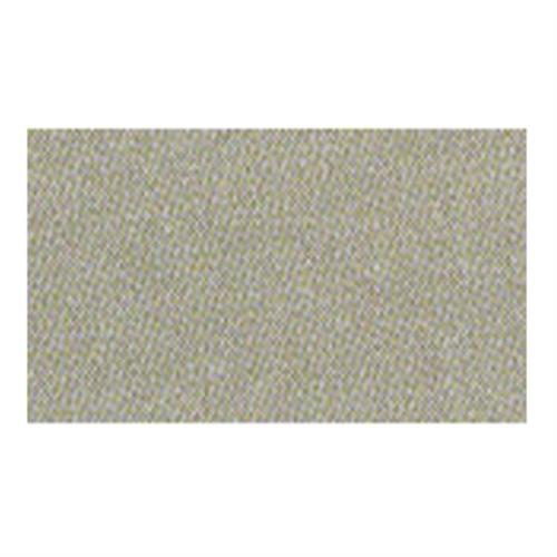 ホルベイン カラージェッソ300ml シルバー(A674)