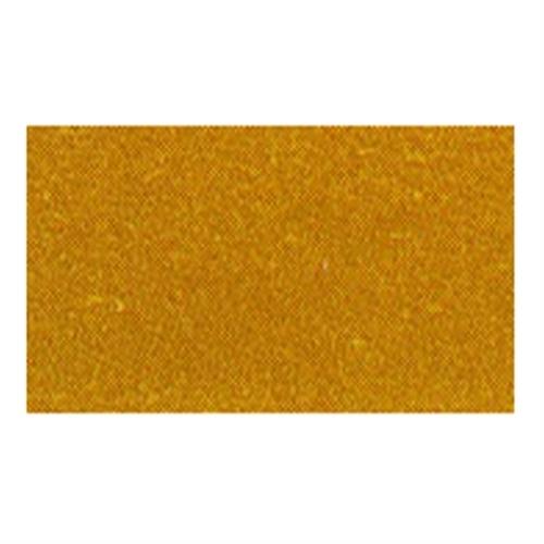 ホルベイン カラージェッソ300ml ゴールド(A675)