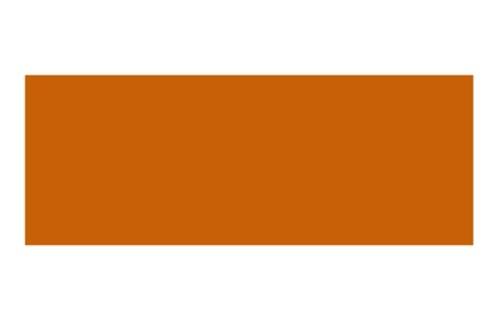 ホルベイン カラージェッソ900ml オレンジ(CG652)