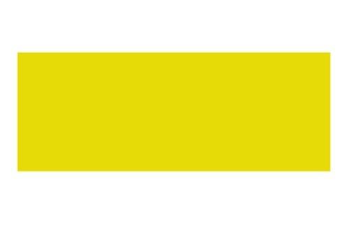 ホルベイン カラージェッソ900ml レモンイエロー(CG656)