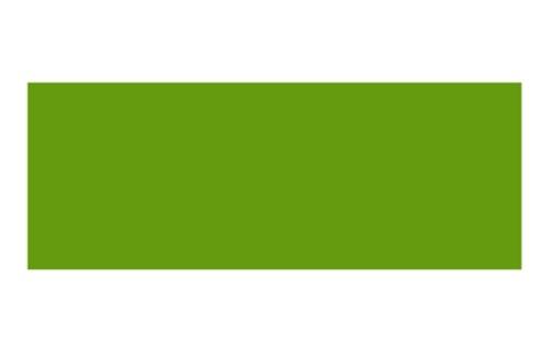 ホルベイン カラージェッソ900ml ライトグリーン(CG657)