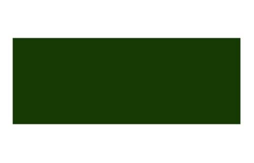 ホルベイン カラージェッソ900ml グリーン(CG658)